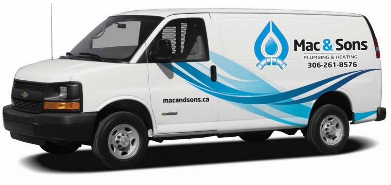 Saskatoon-plumber-24-hr-emergency-768x364